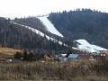 Ski Centre Levočská dolina